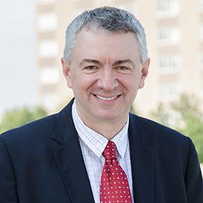 Vladislav Kecojevic