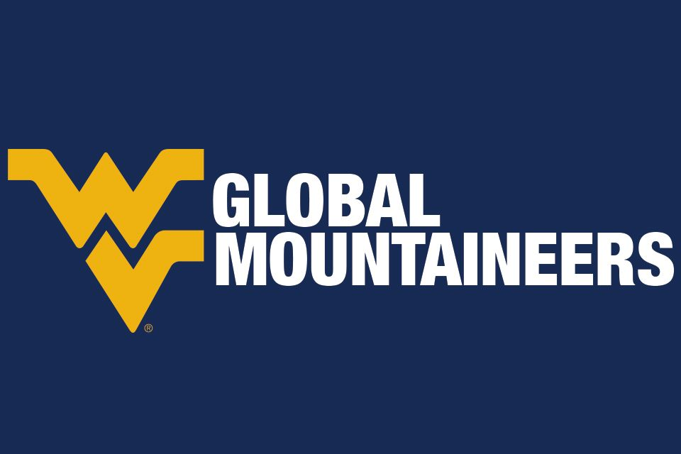 Global Mountaineers wordmakr