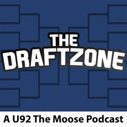 the draft zone