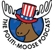 politi-moose podcast