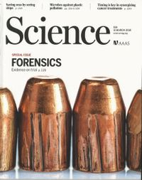 science mag