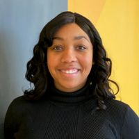 Iahnna Henry Staff Photo