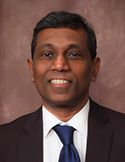 Ranjith A. Munasinghe, Ph.D.