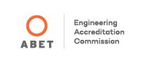 ABET - Engineering Accreditation Comission