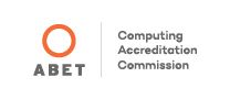 ABET - Computing Accreditation Comission