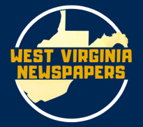 West Virginia Newspapers