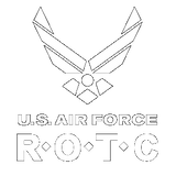 U.S. Air Force ROTC