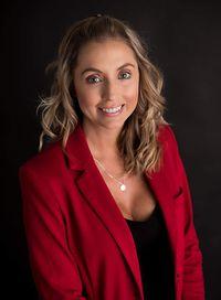 Stephanie gamble virginia tech casino cafeteria narbonne