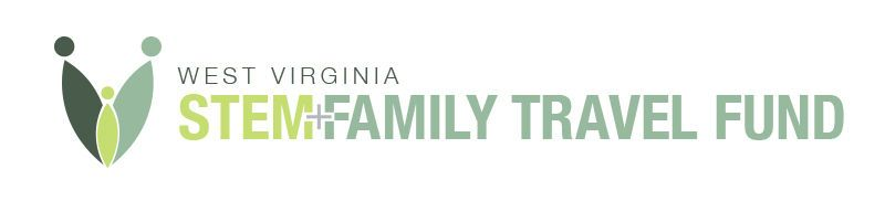 West Virginia STEM+FAMILY TRAVEL FUND