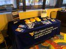 WVAAPHERD Conference