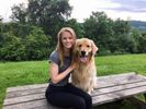 Summit Wellness Owner, Stephanie Filbey