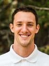 Blake Costalupes mindfulness research is selected by national online publication.