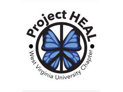 Project Heal Chapter Logo