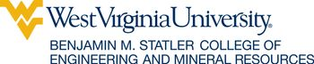 West Virginia University Benjamin M. Statler College of Engineering and Mineral Resources