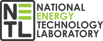National Energy Technology Laboratory Logo