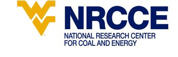 NRCCE, National Research Center for Coal and Energy