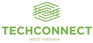 TechConnect West Virginia