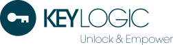 KeyLogic Unlock & Empower