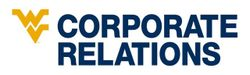 WV Corporate Relations logo