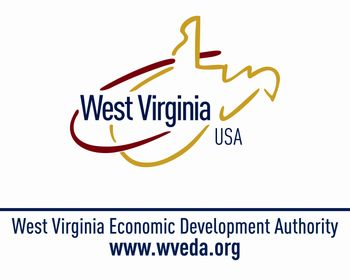 West Virginia USA West Virginia Economic Development Authority www.wveda.org