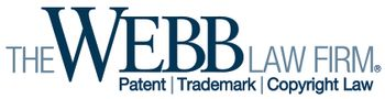 The Webb Law Firm. Patent, trademark and copyright law