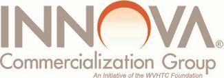 INNOVA Commercialization Group. An Initiative of the West Virginia High Technology Consortium Foundation.