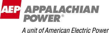 AEP, Appalachian Power, A unit of American Electric Power