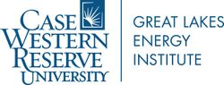 Case Western Reserve University. Great Lakes Energy Institute