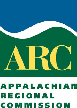ARC Appalachian Regional Commission