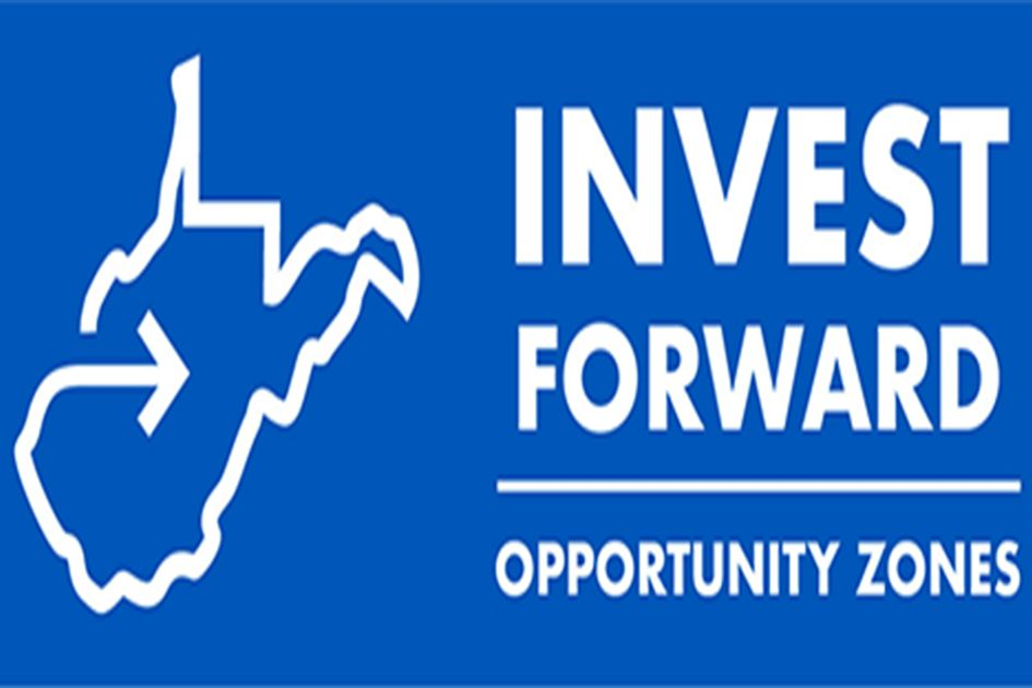 No thumbnail image for Invest Forward: Join us to accelerate projects in designated WV Opportunity Zones