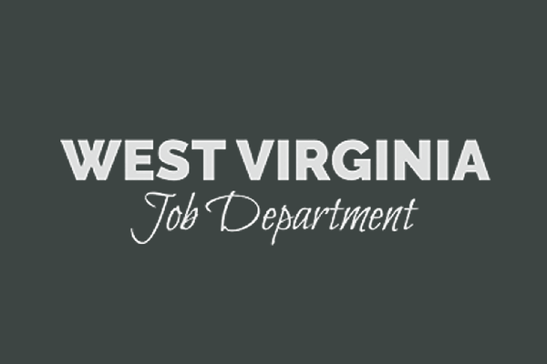 West Virginia Job Department