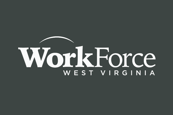 West Virginia Workforce