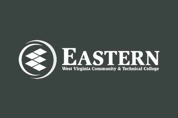 Eastern West Virginia Community and Technical college