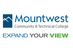 Mountwest Community and Technical College