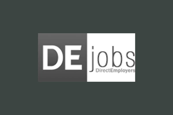 USA jobs - Direct Employers
