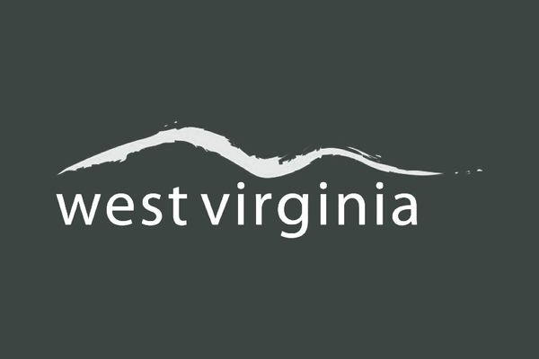 West Virginia government