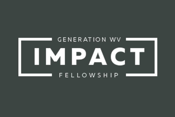GenerationWV Impact Fellowship