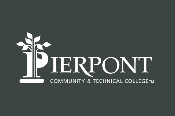 Pierpoint Community and Technical College