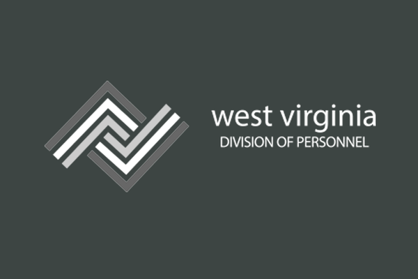 West Virginia Division of Personnel