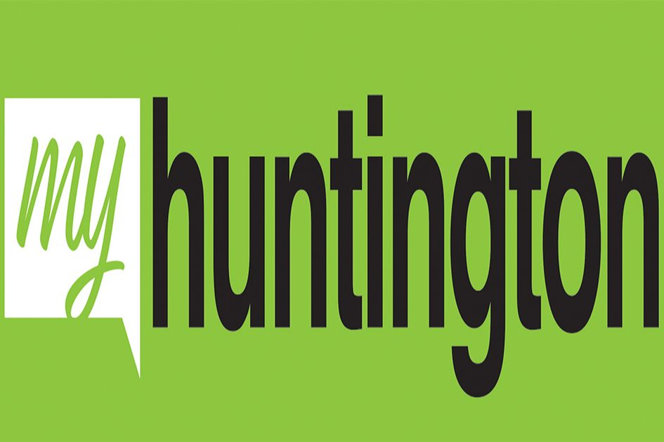No thumbnail image for My Huntington celebrates first anniversary of success