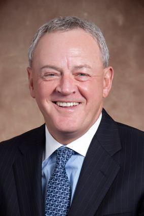 Jim Pennington West Virginia Forward West Virginia University