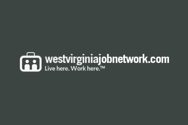 West Virginia job network