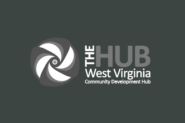 WV Community Development Hub jobs