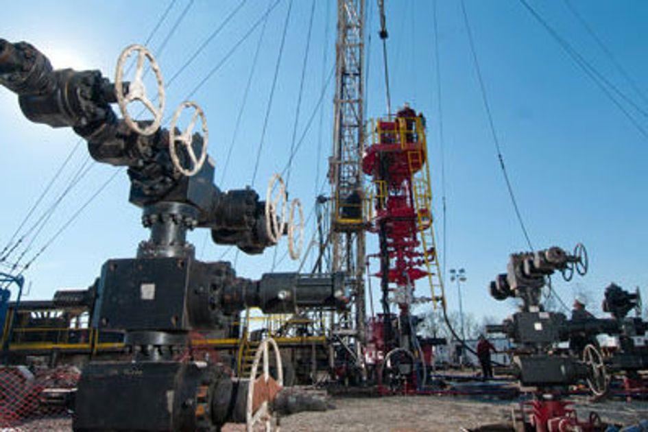 Drilling Plugs