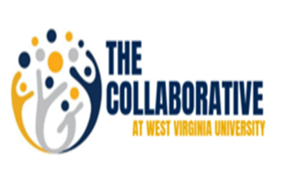 vista collaborative: The Collaborative at West Virginia University