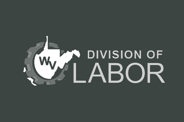 West Virginia Division of Labor
