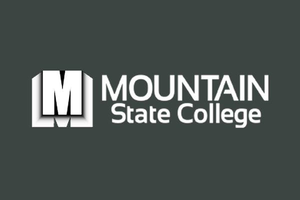 Mountain State College