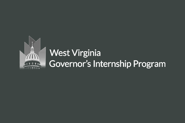 Governor's Internship