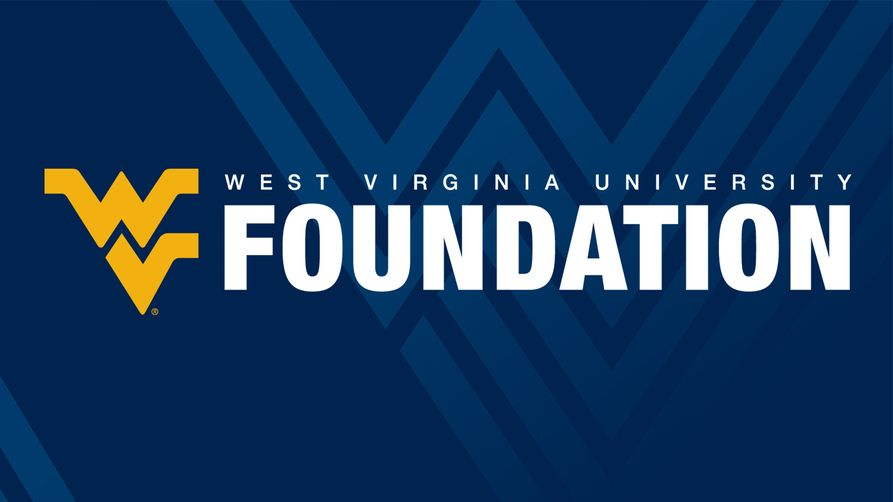 WVU Foundation