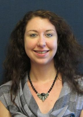 Jennifer Merrifield